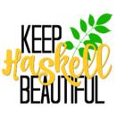 Keep Haskell Beautiful