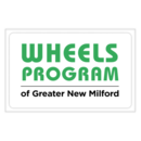 The Wheels Program of Greater New Milford, Inc.