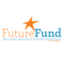 Future Fund of Abilene