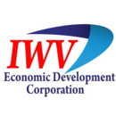 Indian Wells Valley Economic Development Corporation
