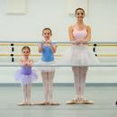 Brass City Ballet