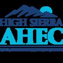 High Sierra AHEC