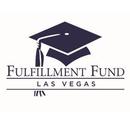 Fulfillment Fund Las Vegas