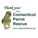 Connecticut Parrot Rescue