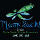 Diane Snyder Run to Remember