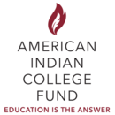 American Indian College Fund
