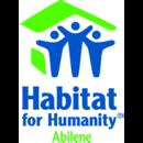 Habitat for Humanity Abilene, Inc.