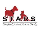 Stratford Animal Rescue Society