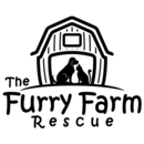 The Furry Farm Rescue, Inc