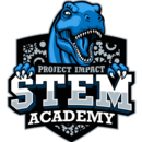 Project Impact STEM Academy