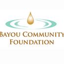Bayou Community Foundation