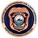 Green Bay Police Foundation