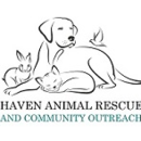 Haven Animal Rescue and Community Outreach