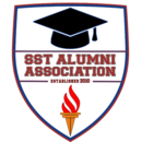 School of Science and Technology Alumni Association