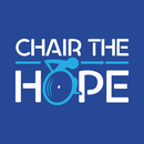 Chair The Hope