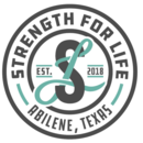 The Strength For Life Foundation