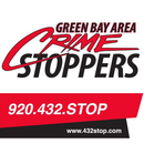 Green Bay Area Crime Stoppers
