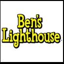 Ben's Lighthouse