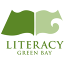 Literacy Green Bay