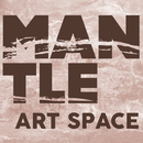 Mantle Art Space