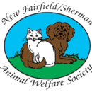New Fairfield/Sherman Animal Welfare Society Inc