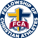 Big Country Fellowship of Christian Athletes