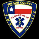 Wilson County Volunteer Ambulance Association (Wilson County EMS)