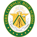 York Catholic High School