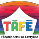Theatre Arts For Everyone (TAFE)