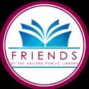 Friends of the Abilene Public Library
