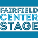 Fairfield Center Stage