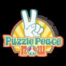Puzzle Peace Now