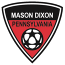 Mason Dixon Soccer League