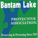 Bantam Lake Protective Association