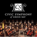 Civic Symphony of Green Bay, Inc.