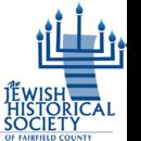 Jewish Historical Society of Fairfield County