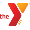 Cheshire Community YMCA