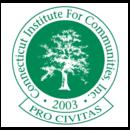Connecticut Institute For Communities Inc.