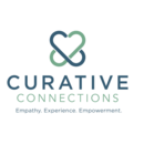 Curative Connections