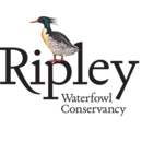 Ripley Waterfowl Conservancy