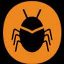 OrangeMite Studios