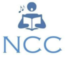 Norwalk Community Chorale