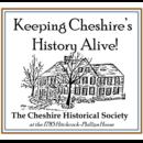 Cheshire Historical Society