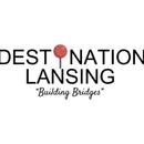 Destination Lansing
