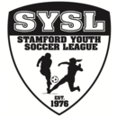 Stamford Youth Soccer League, Inc.