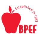 Bridgeport Public Education Fund, Inc.
