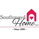 Southmayd Home, Inc.