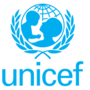 World vision UNICEF