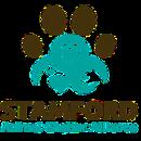 Stamford Animal Shelter Alliance