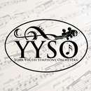 York Youth Symphony Orchestra